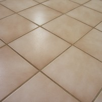 Shiny Tiles