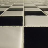 Chess Tiles